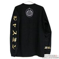 ロングスリーブTシャツ(大阪) 2374-1.jpg