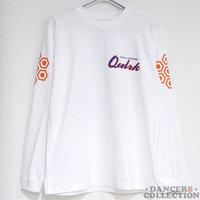 ロングスリーブTシャツ(大阪) 2375-1.jpg