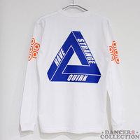 ロングスリーブTシャツ(大阪) 2375-2.jpg