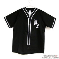 ベースボールシャツ(大阪) 2378-1.jpg