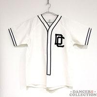 ベースボールシャツ(大阪) 2379-1.jpg