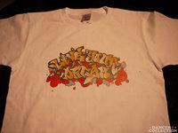 Tシャツ 238-1.jpg