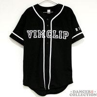 ベースボールシャツ(大阪) 2380-1.jpg
