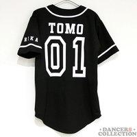 ベースボールシャツ(大阪) 2380-2.jpg