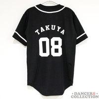 ベースボールシャツ(大阪) 2381-1.jpg