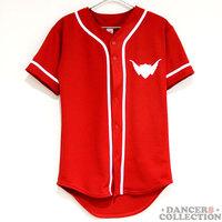 ベースボールシャツ(大阪) 2383-1.jpg