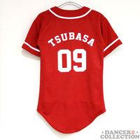 ベースボールシャツ(大阪) 2383-2.jpg