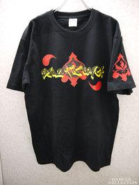 Tシャツ 239-1.jpg