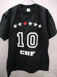 Tシャツ 240-1.jpg