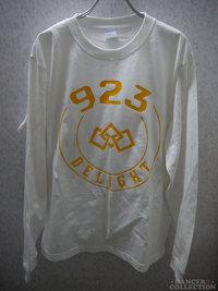 ロングスリーブTシャツ 2400-1.jpg