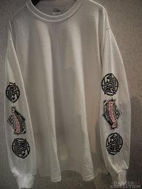 ロングスリーブTシャツ 2401-1.jpg