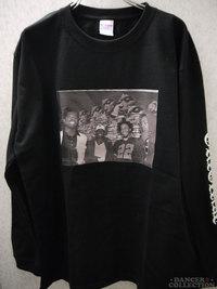 ロングスリーブTシャツ 2402-1.jpg