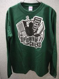 ロングスリーブTシャツ 2403-1.jpg