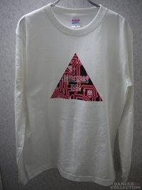 ロングスリーブTシャツ 2404-1.jpg
