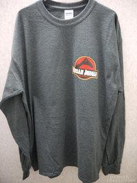 ロングスリーブTシャツ 2405-1.jpg