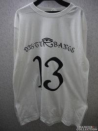 ロングスリーブTシャツ 2406-1.jpg