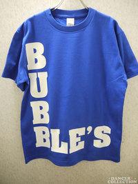 Tシャツ 241-1.jpg