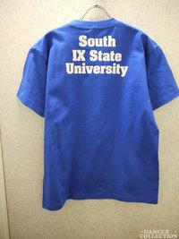 Tシャツ 241-2.jpg