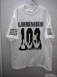 Tシャツ 242-1.jpg