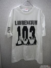 Tシャツ 243-1.jpg