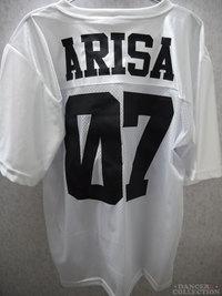 フットボールシャツ 2436-1.jpg