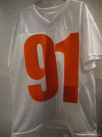 フットボールシャツ 2437-1.jpg