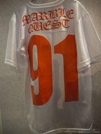 フットボールシャツ 2437-2.jpg