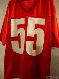 フットボールシャツ 2438-1.jpg