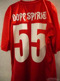 フットボールシャツ 2438-2.jpg
