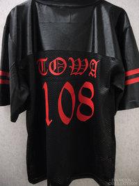フットボールシャツ 2439-1.jpg