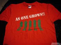 Tシャツ 244-1.jpg