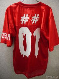 フットボールシャツ 2440-1.jpg