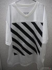 フットボールシャツ 2441-1.jpg