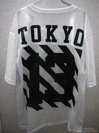 フットボールシャツ 2441-2.jpg
