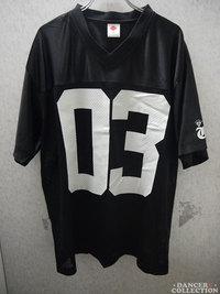 フットボールシャツ 2444-1.jpg