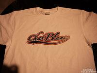 Tシャツ 245-1.jpg