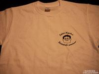 Tシャツ 246-1.jpg