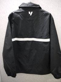 ジャケット/ジャンパー/スタジャン 2460-2.jpg