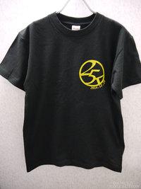 オリジナルTシャツ 2463-1.jpg