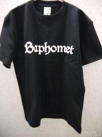 オリジナルTシャツ 2464-1.jpg