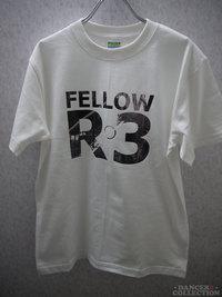 オリジナルTシャツ 2467-1.jpg