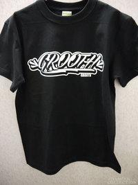 オリジナルTシャツ 2468-1.jpg