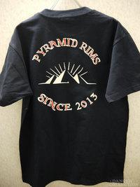 オリジナルTシャツ 2472-1.jpg