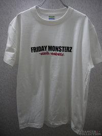 オリジナルTシャツ 2473-1.jpg
