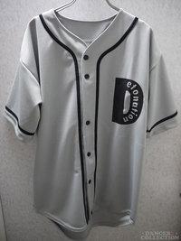 ベースボールシャツ 2474-1.jpg