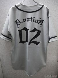 ベースボールシャツ 2474-2.jpg