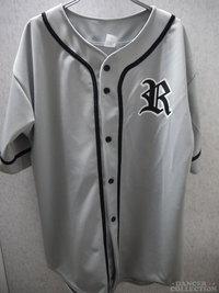 ベースボールシャツ 2475-1.jpg
