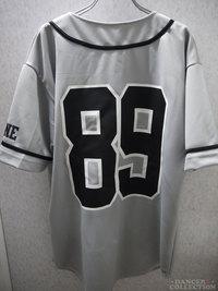 ベースボールシャツ 2475-2.jpg