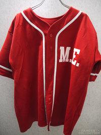 ベースボールシャツ 2476-1.jpg