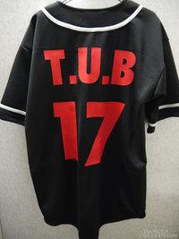 ベースボールシャツ 2477-1.jpg